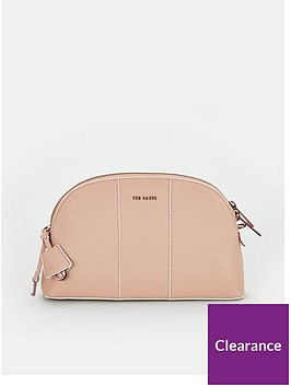 ted-baker-barbrie-dome-cross-body-bag-taupe