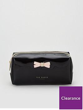 ted-baker-eulali-bow-detail-make-up-bag-black