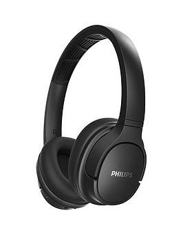 philips-actionfit-bluetooth-sports-headphones-black