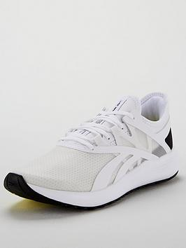 Reebok Reebok Floatride Fuel Run - White Picture