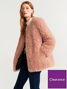 mango-faux-fur-shaggy-coat