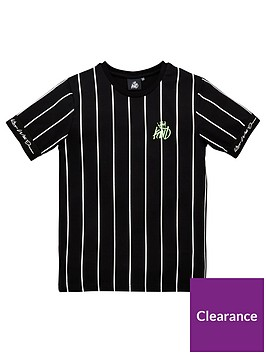 kings-will-dream-boys-jifton-short-sleeve-t-shirt-black