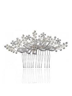jon-richard-spray-mini-pearl-flower-comb