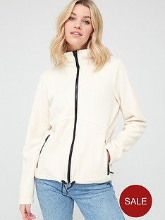 v-by-very-fleece-jacket-ecru