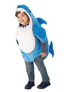 baby-shark-daddy-shark-costume-with-sound
