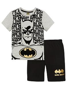 batman-boys-3d-mask-pyjamas-multi