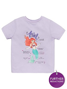 the-little-mermaid-girls-disney-ariel-tee