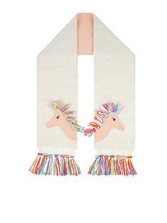 accessorize-unicorn-rainbow-mane-scarf-pink