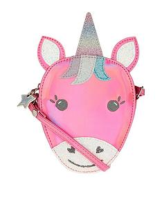 accessorize-rainbow-unicorn-across-body-bag-pink