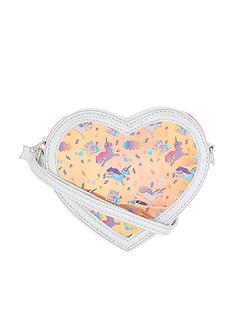 accessorize-heart-hero-unicorn-across-body-bag-silver