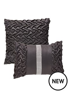 mia-set-of-2-black-cushions