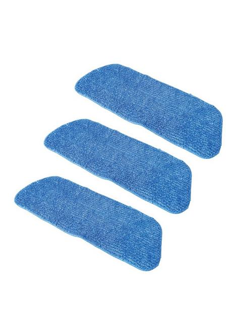 addis-pack-of-3-spray-mop-microfibre-replacement-pads