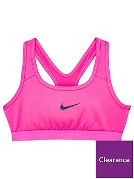 nike-pro-older-girls-classic-sports-bra-pink