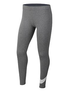 nike-sportswear-older-girls-swoosh-leggings-grey-heather