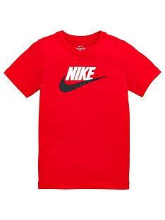 nike-sportswear-older-boys-futura-icon-t-shirt-red