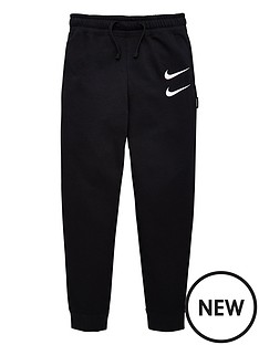 nike-nike-sportswear-older-boys-swoosh-joggers
