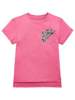 nike-sportswear-older-girls-graphic-logo-t-shirt-pink