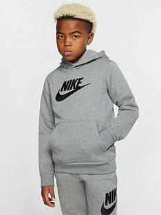 nike-nsw-older-boys-amplify-full-zip-hoodie-greywhite