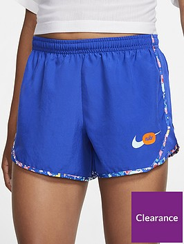 nike-dry-older-girls-tempo-jdi-training-shorts-blue