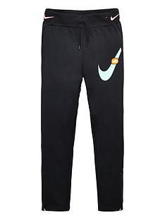 nike-sportswear-just-do-it-older-girls-track-pants-black