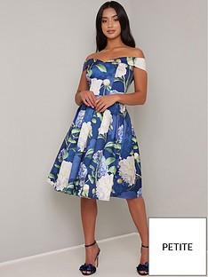 chi-chi-london-petite-ilona-dress-navy