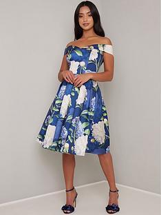chi-chi-london-petite-ilona-dress