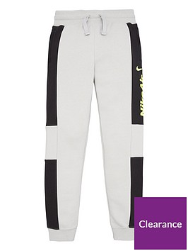 nike-sportswear-air-older-boys-joggers-greywhite