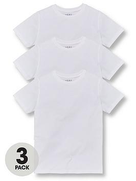 v-by-very-unisex-3-pack-school-sports-t-shirts-white