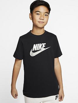 nike-nike-sportswear-older-boys-futura-camo-logo-t-shirt
