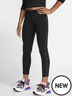 nike-sportswear-air-older-girls-leggings-black