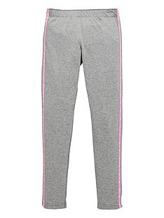 nike-sportswear-air-older-girls-leggings-grey-heather