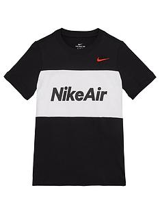 nike-sportswear-air-older-boys-t-shirt-blackwhite