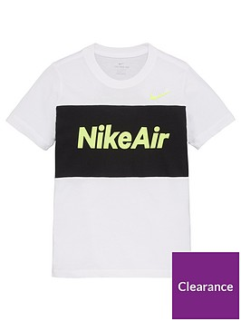 nike-sportswear-air-older-boys-t-shirt-whiteblack