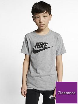 nike-nike-sportswear-older-boys-futura-icon-t-shirt
