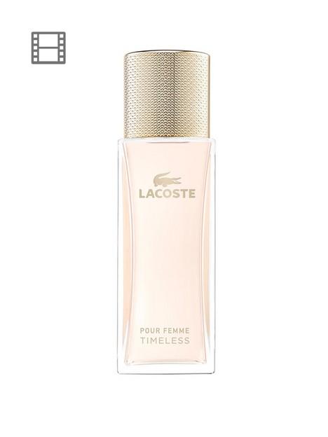 lacoste-pour-femme-timeless-30ml-eau-de-parfum