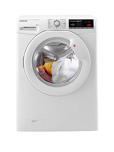 hoover-dynamic-next-dxoa69lw3-9kgnbspload-1600-spin-washing-machine-with-one-touch-white