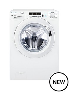 candy-grando-vita-gvs-128d3-8kg-load-1200-spin-washing-machine-with-smart-touch-white