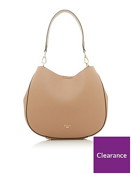 dune-london-demillie-large-slim-slouch-bag-camel