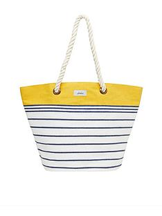 joules-summer-printed-bag-multi
