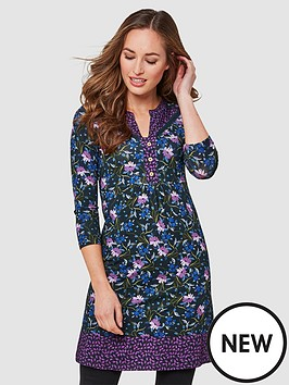 joe-browns-summers-end-tunic-print