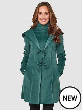 joe-browns-dreamer-hooded-jacket-teal
