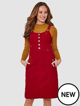 joe-browns-our-favourite-cord-pinafore-dress