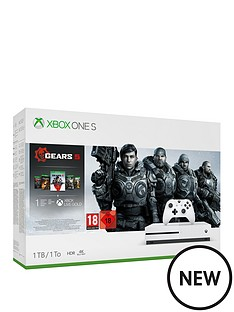 xbox-one-s-gears-5-bundle-1tb-with-optional-extras