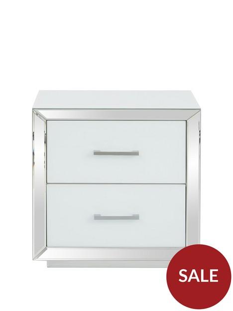 elegance-ready-assemblednbsp2-drawer-bedside-chest