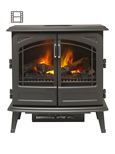 dimplex-fortrose-2kw-3d-opty-myst-stove