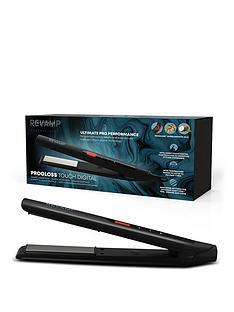 revamp-progloss-touch-digital-ceramic-hair-straightener-st-1500
