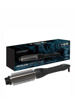 revamp-progloss-perfect-finish-hot-styling-brush-br-1500