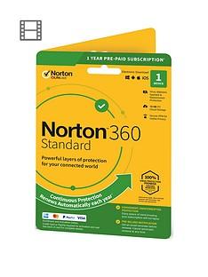 norton-norton-360-standard-10gb-in-1-user-1-device-12mo-std-ret-enr-card-dvdslv