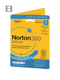 norton-norton-360-deluxe-25gb-in-1-user-3-device-12mo-std-ret-enr-card-dvdslv