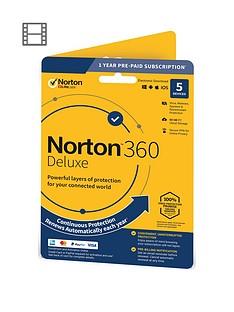 norton-norton-360-deluxe-50gb-in-1-user-5-device-12mo-std-ret-enr-card-dvdslv